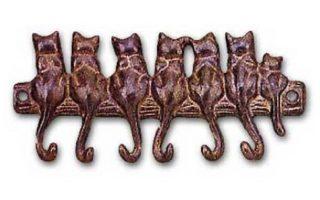 cadouri iubitori pisici