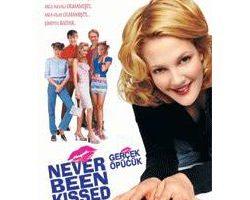 filme adolescenti