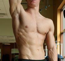 sfaturi body building