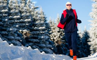 iarna sport