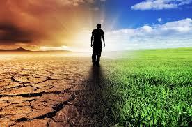 trai climat uscat
