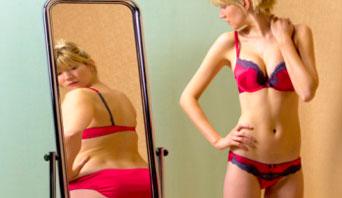Tulburare dismorfica corporala