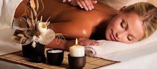 masaj tantric