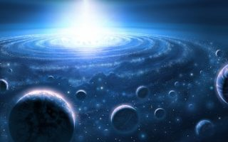nume planete